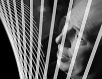 Hans Zimmer - Motion Graphic