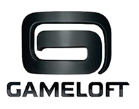 Gameloft App Game Test