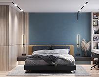 Bedroom_3V