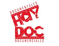 HAY-DOC Rediseño