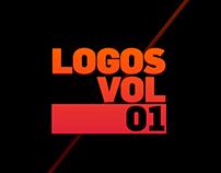 LOGOTIPOS V01