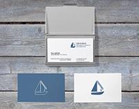 Caglar Constrution Branding