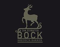 Zum Schwatten Bock Germany