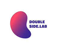 DOUBLE SIDE.LAB