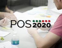POS2020