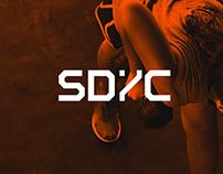 SD/C trainer