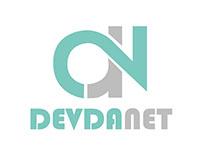 DevdaNet