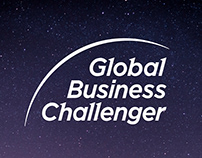 LG International Vision Design