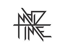 Mad Time (Imagen corporativa)