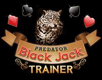 Black Jack Advisor