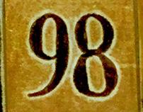 Nº 098