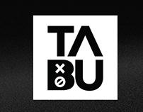 TABU Music