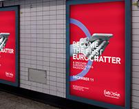 Eurochatter Campaign