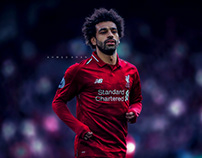Salah l Edit And Retouch