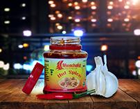 Mwachaka Hot Spice