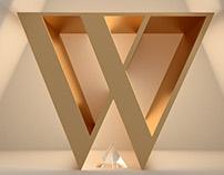 W for Exodus