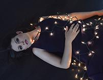 Madison Daisy / Lookbook Part I