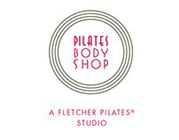 Pilates Bodyshop
