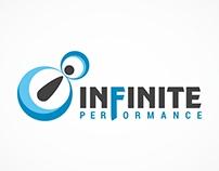 Infinite Performance