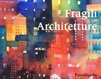 Fragili architetture