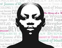 Durban FilmMart 2014 Report