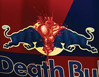 Death Bull