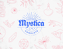 Mystica Collection