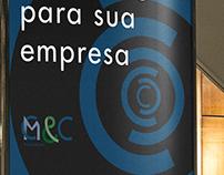 CM&C Fomento Mercantil