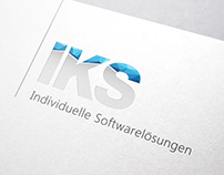 Corporate Redesign | IKS