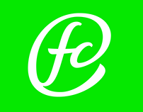Flapcard