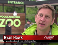 Profile: Ryan Hawk