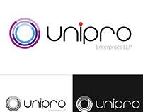 Unipro Enterprises