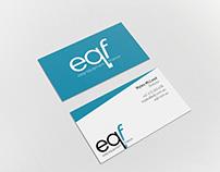 Easy Equipment Finance Branding