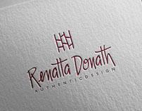 RENATTA DONATH