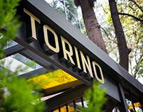 Café Torino Virreyes / Fotografía Decoración & Diseño