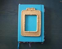 Cuaderno de artista 6