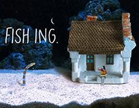 FISH ING.