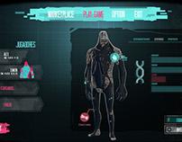 DaMo game (2013)