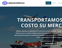 Cargoexpress