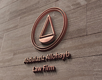 Allohayb Law Firm