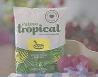 Palma Tropical