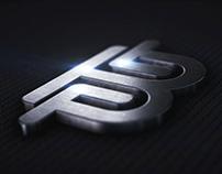 BFL Associates - Identity