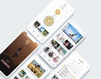 Obodo App