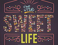 The Sweet Life | Orlando Magazine