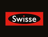 Swisse TVC