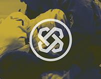 João Ferrão BJJ - Logotype