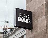 D&AD Burger King 2019 - Burns Kramer