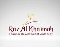 Ras Al Khaimah Tourism & Development Authority