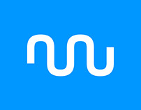 Nunu Software