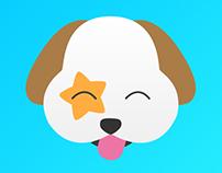 BESTO App,  Your Animal Rescue Community